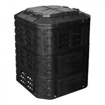 Patrol Modular Composter 2