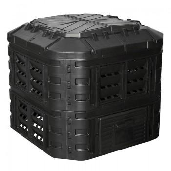 Patrol Modular Composter 1