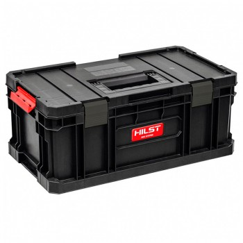 Hilst ToolBox