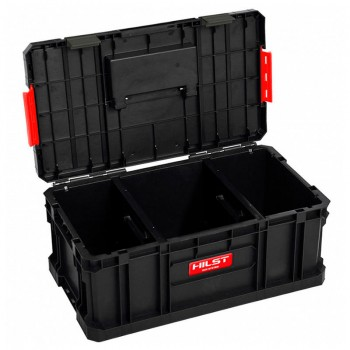 Hilst ToolBox с 2-я...