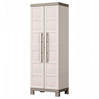 Exellence Tall Cabinet
