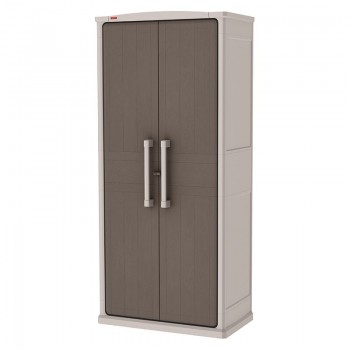 Optima Outdoor Tall