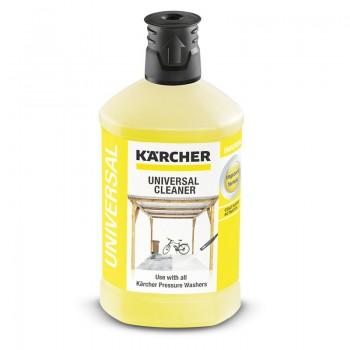 Kärcher RM 626