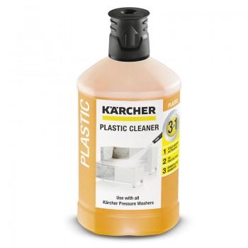 Kärcher RM 613