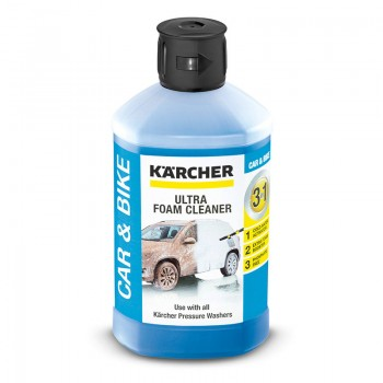 Kärcher  Ultra Foam Cleaner...
