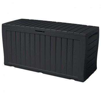 Marvel Plus Storage Box 270L