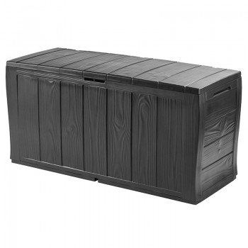 Sherwood Storage Box 270L