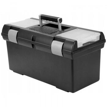 Toolbox Premium XL