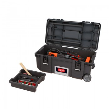 Gear Mobile Toolbox 28""