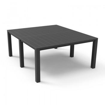 Julie Double Table (Джули)