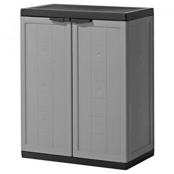 Jolly Base Cabinet