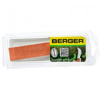 Berger 5706