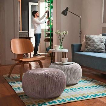 Cozy Seat (серый)