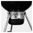 Weber Master Touch GBS E-5750 Black