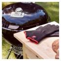 Weber Master Touch Premium E-5770 Black