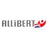 Manufacturer - Allibert (Нидерланды)