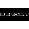 Manufacturer - Berger (Германия)