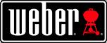 Weber (США)