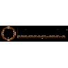 Manufacturer - Kolundrov (Россия)