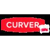 Manufacturer - Curver (Польша)
