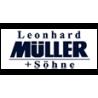 Leonhard Müller (Австрия)
