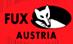 Schroeckenfux (Австрия)