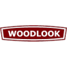 WoodLook (США)