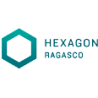 Hexagon Ragasco AS (Норвегия)