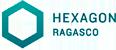 Hexagon Ragasco AS (Норвегия)