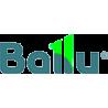 Ballu (КНР)