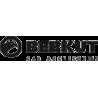 BERKUT (Россия)