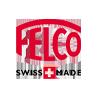 Felco (Швейцария)