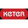 Keter (Израиль)