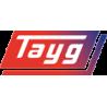 Tayg (Испания)