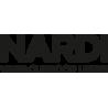 Nardi (Италия)