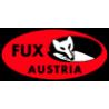 FUX (Австрия)