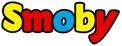 Smoby (Франция)