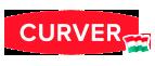 Curver (Венгрия)