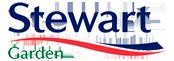 Stewart (Великобритания)