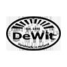 Manufacturer - DeWit (Нидерланды)