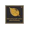 Manufacturer - Gold Leaf (Великобритания)