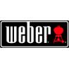 Manufacturer - Weber (США)