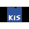 Manufacturer - KIS (Италия)
