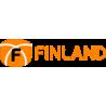Manufacturer - Finland (Финляндия)