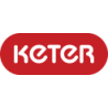 Manufacturer - Keter (Израиль)