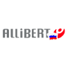 Manufacturer - Allibert (Россия)