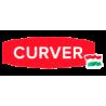 Manufacturer - Curver (Венгрия)