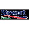 Manufacturer - Stewart (Великобритания)